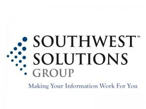 Information & Asset Management Solutions