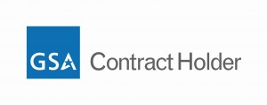 document management GSA contract regulatory compliance for records