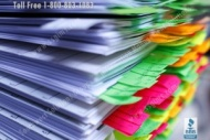 document imaging records management file system gsa scanning arma