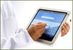 electronic medical records emr dallas houston san antonio austin texas