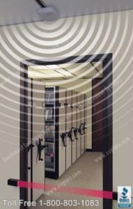 rfid radio tags, rfid handheld scanner, rfid proximity reader, file scanner