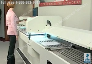 document scanning services for converting records