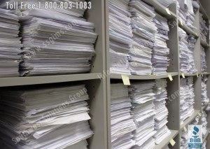 document management consulting cost effective filing systems efficient filing systems