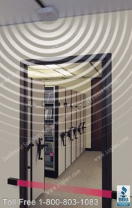 find files and documents fast in law offices with rfid tracking technology