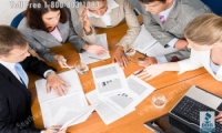 planning efficient records management systems
