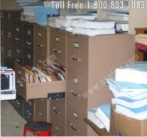 better filing systems